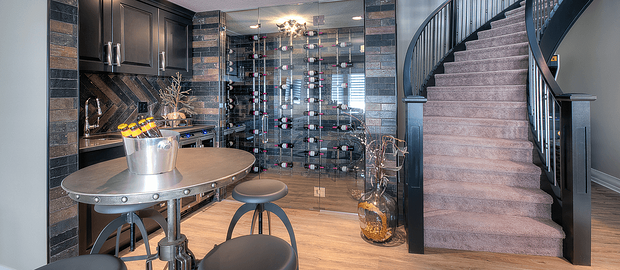modern-wine-rooms-ames-show-home.png