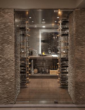 modern-wine-rooms-kingston-cellar.png