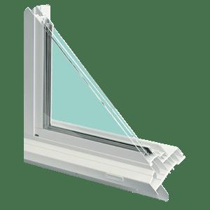 advantages-triple-pane-windows-cross-section-image.png