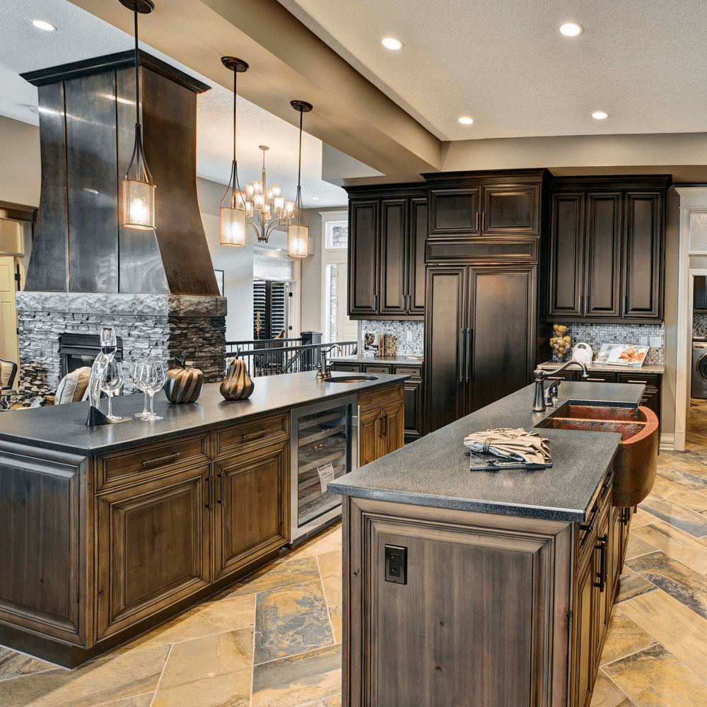 custom-cabinetry-options-stewart-model-kitchen.png