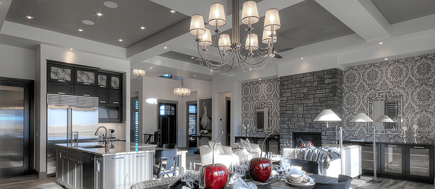 how-to-choose-your-custom-home-builder-nicklaus-dining-room-harmony-featured-image.png