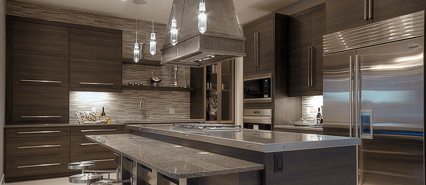 must-have-kitchen-features-entertaining-kingston-kitchen-patterson-heights-featured-image.png