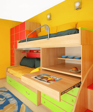 kid-friendly-customization-ideas-bunk-bed-image.png