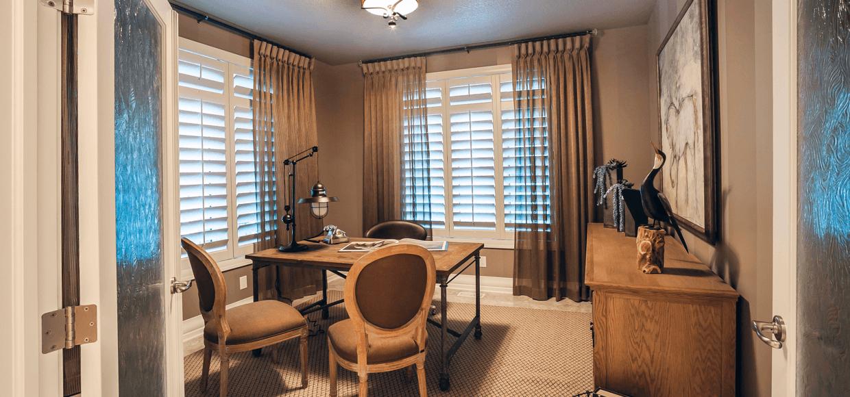 Creative Customization Flex Rooms Hogan II Featured Image