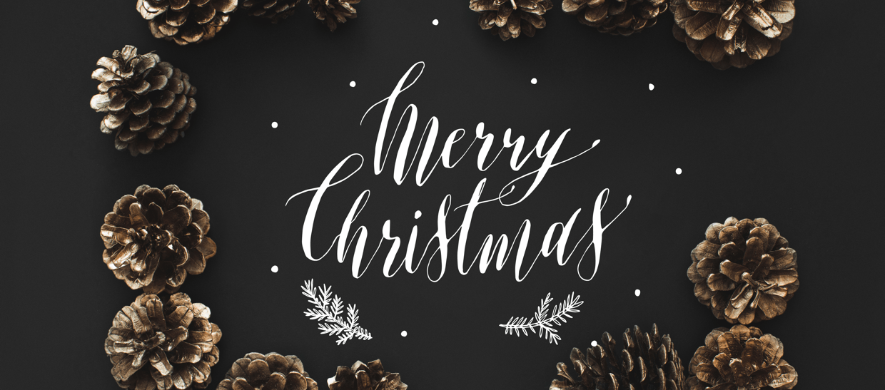merry-christmas-augusta-fine-homes-greeting-featured-image.png