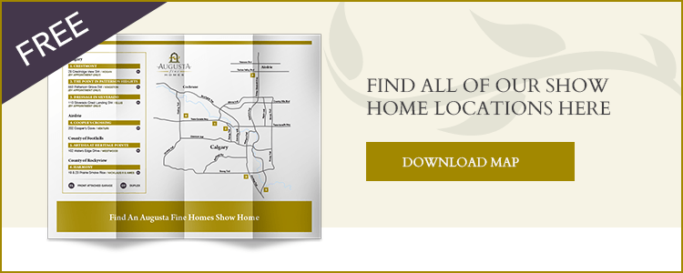 Show Home Map Button - Click here To Download
